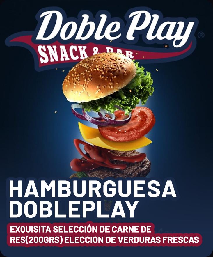 doble-play-promo1