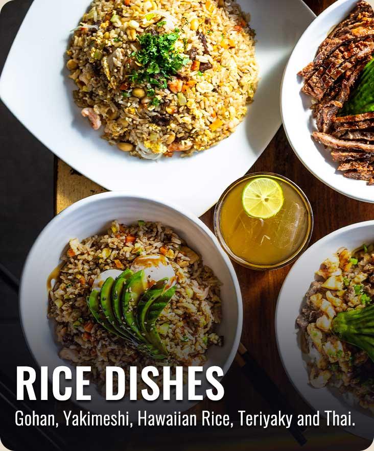 recom-eng-rice