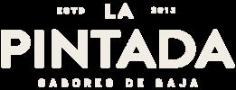 LaPintada_logo_h