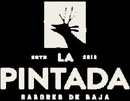 LaPintada_logo_v