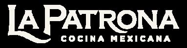 lapatrona_logo_m