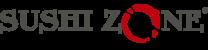 logo-sz-gris-obscuro