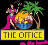 logo-theoffice2